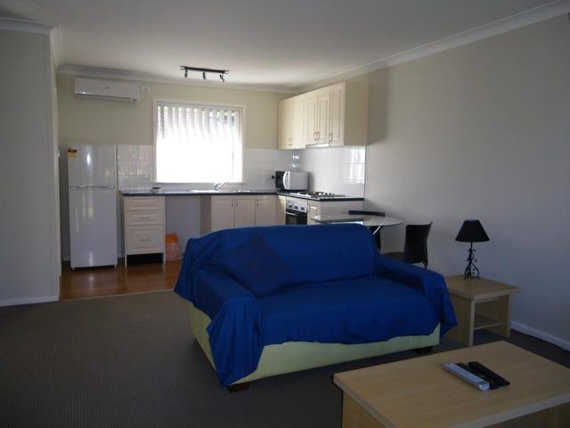 5/111 Sale Street, Orange, NSW 2800