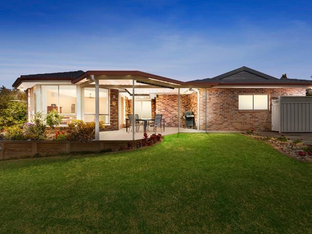 14 Woodside Court, Lake Haven, NSW 2263