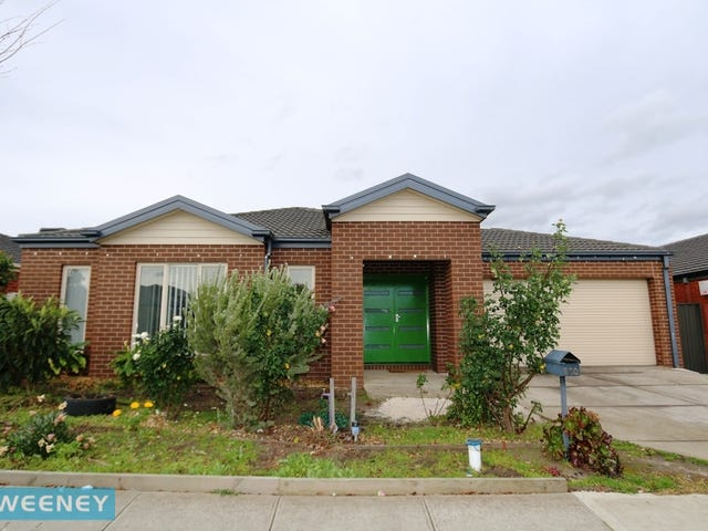 110 Eureka Drive, Manor Lakes, Vic 3024