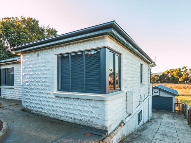 126 West Tamar Road, Trevallyn, Tas 7250