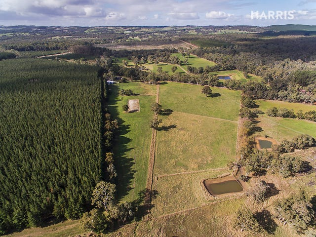 428 Brookman Road, Kuitpo, SA 5201