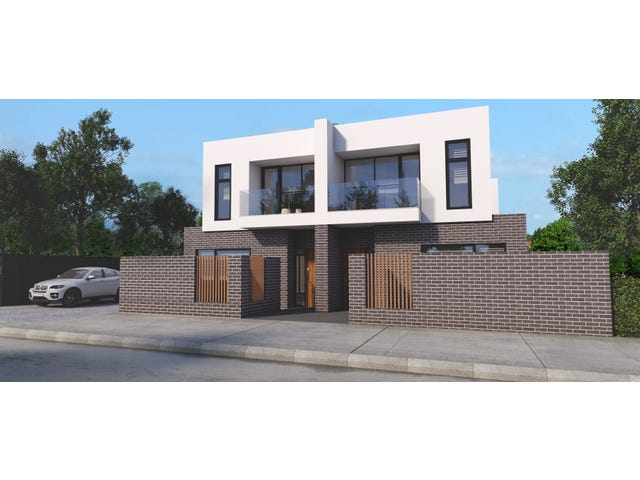 2 Gava Street, Magill, SA 5072