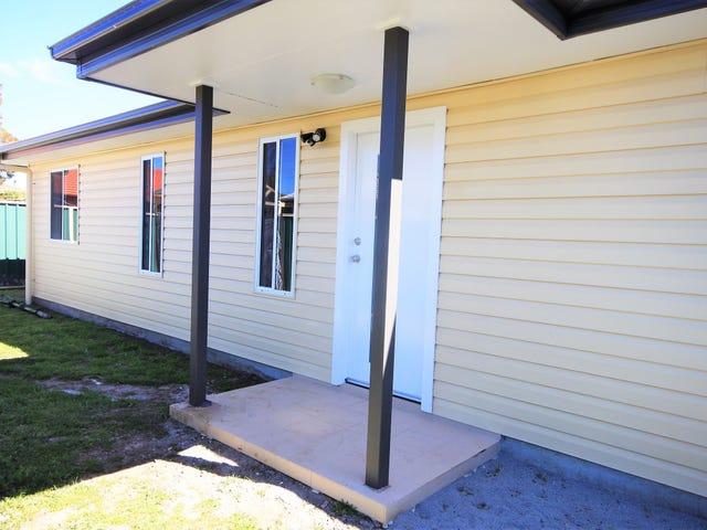 15a Parkin rd, Colyton, NSW 2760