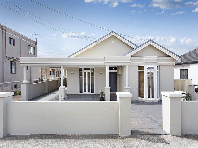 4 Carlton Cres, Kogarah Bay, NSW 2217
