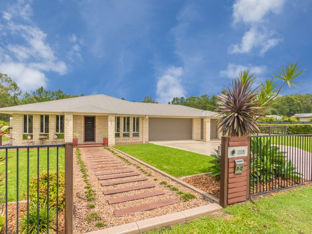 20-22 Country Court, Elimbah, Qld 4516
