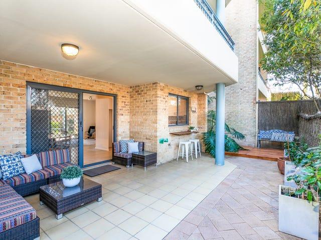 3/35 Searl Road, Cronulla, NSW 2230