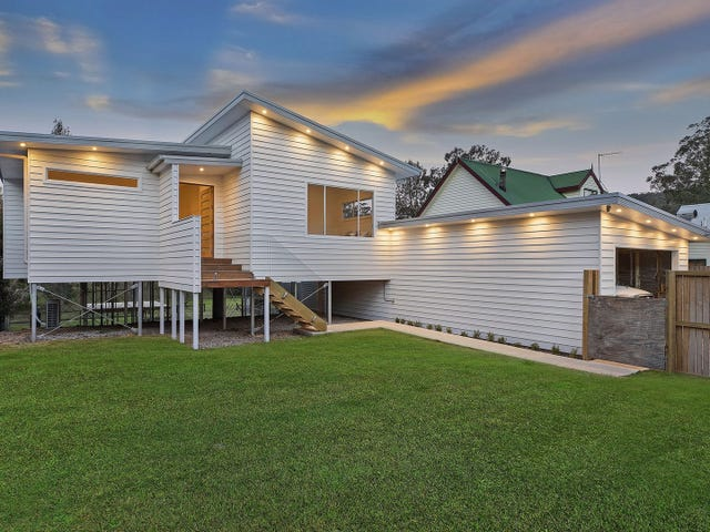 21 Linga Longa Road, Yarramalong, NSW 2259