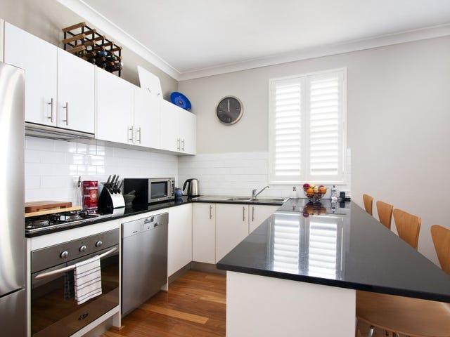 2/21 John Street, Petersham, NSW 2049