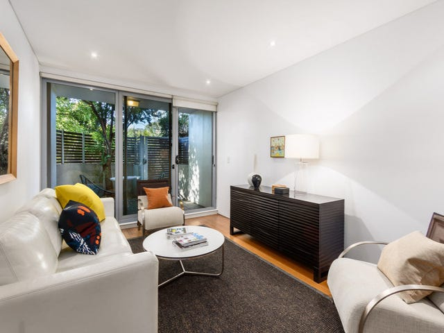 2/115 Wigram Road, Forest Lodge, NSW 2037
