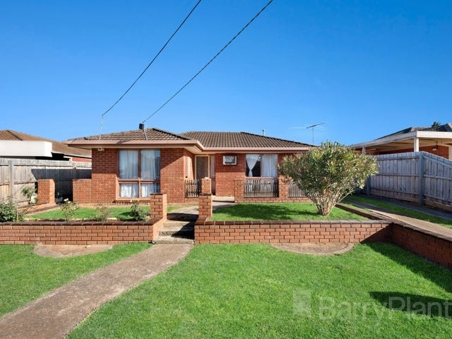 119 Parramatta Road, Werribee, Vic 3030