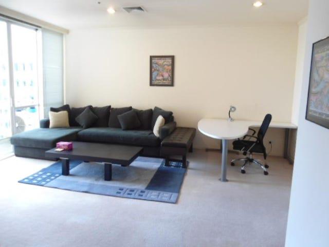 149/28 Southgate Avenue, Southbank, Vic 3006