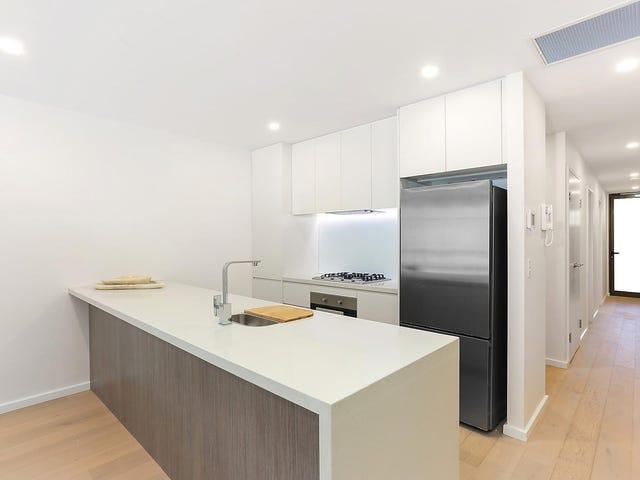 2/39 Mentmore Avenue, Rosebery, NSW 2018