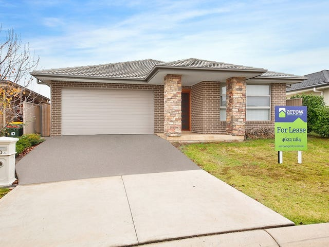 10 Denton Road, Spring Farm, NSW 2570