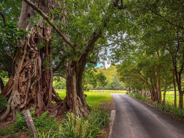 46 Durrumbul Road, Main Arm, NSW 2482