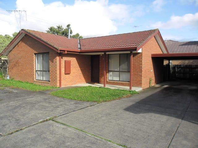 1/98 Settlement Road, Bundoora, Vic 3083