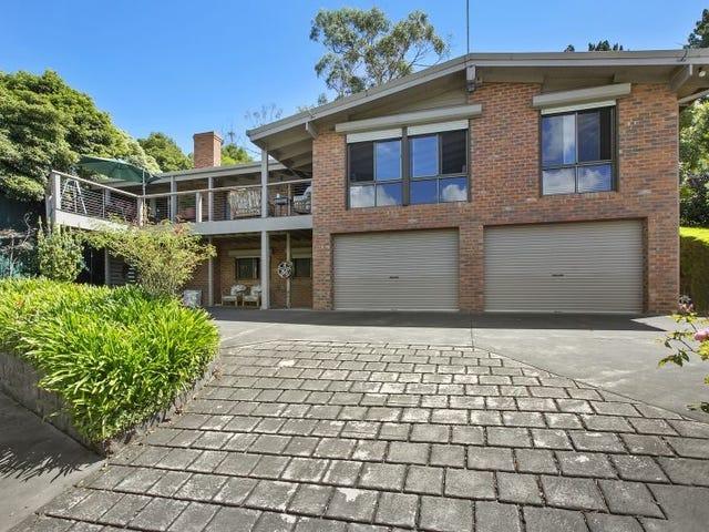 208 Humphries Road, Mount Eliza, Vic 3930