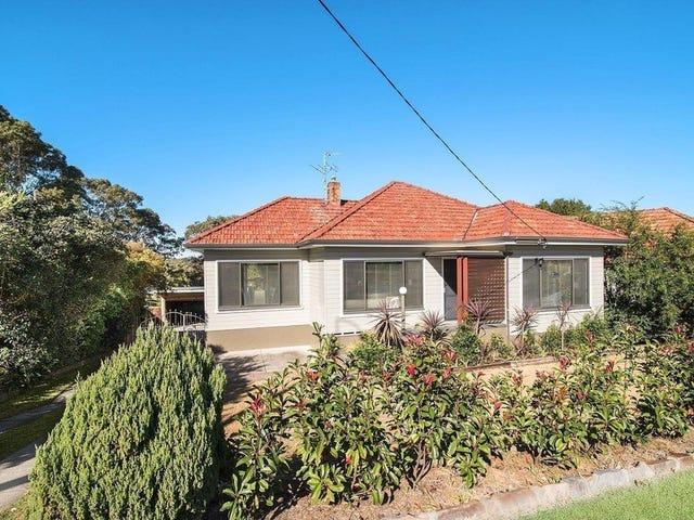 120 Main Road, Cardiff Heights, NSW 2285