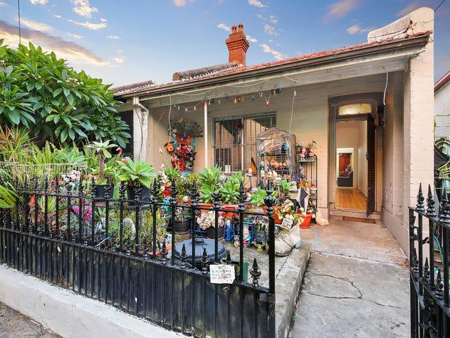 25 Black Street, Marrickville, NSW 2204