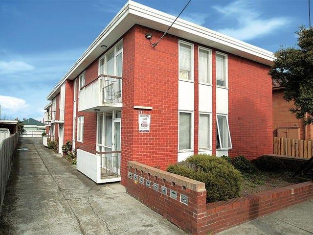 1/128 Mitchell Street, Brunswick East, Vic 3057