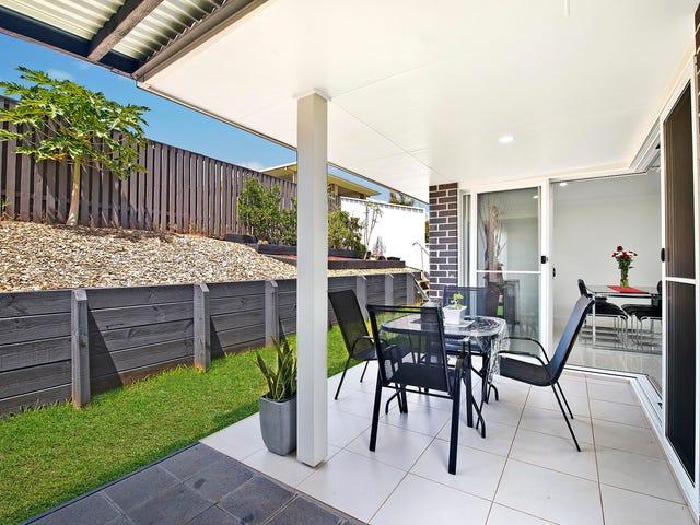 51A Brierley Avenue, Port Macquarie, NSW 2444