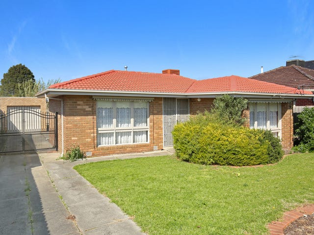 10 Moira Avenue, Reservoir, Vic 3073