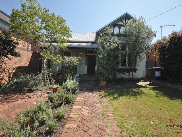 64 View Street, North Perth, WA 6006