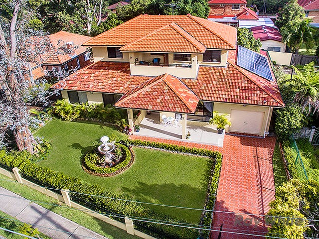 20 Acacia Street, Eastwood, NSW 2122