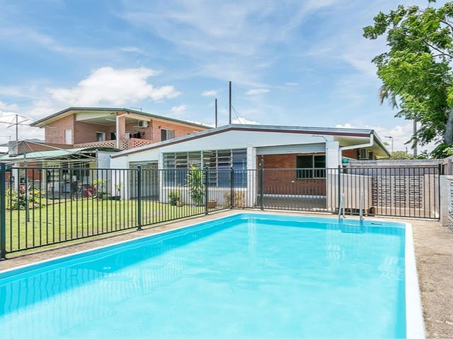 3 Hogan Street, Westcourt, Qld 4870