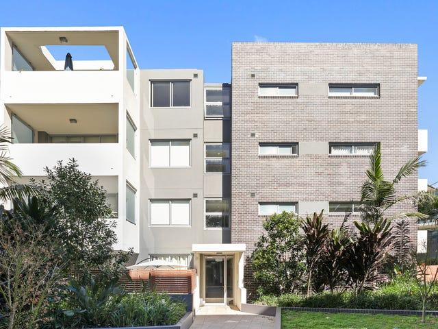 6203/1 Nield Avenue, Greenwich, NSW 2065
