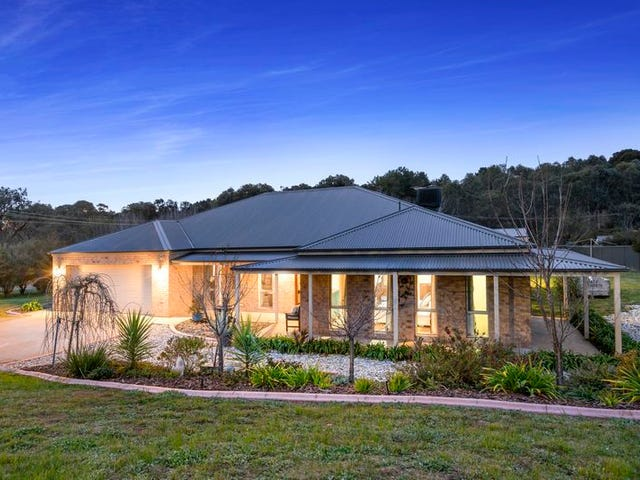 11 Hillandale Court, Bonegilla, Vic 3691