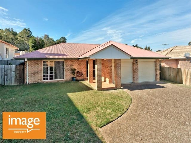 9 Martindale Street, Chermside West, Qld 4032