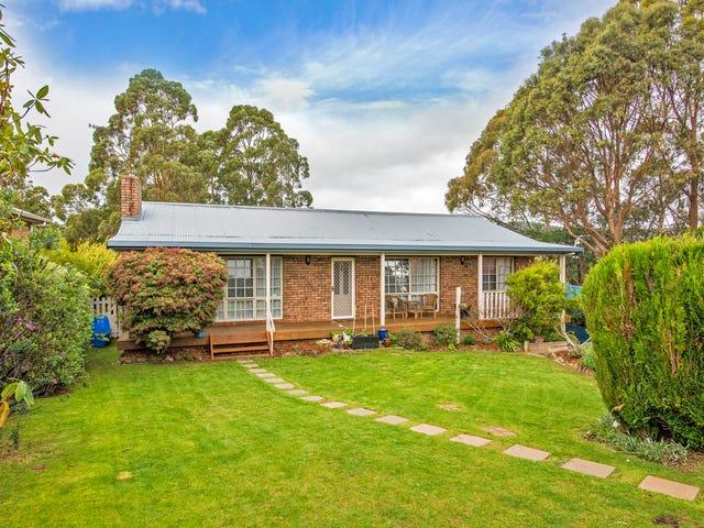 12 Brady Place, Somerset, Tas 7322