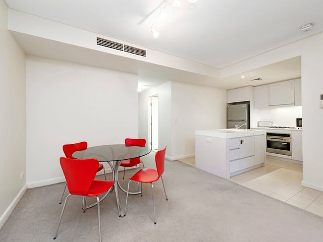 217/49 Shelley Street, Sydney, NSW 2000