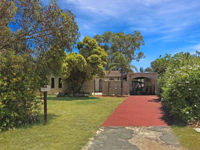 25  Weatherley Drive, Two Rocks, WA 6037