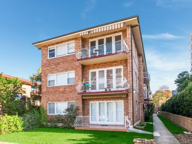 5/36 Kembla Street, Wollongong, NSW 2500