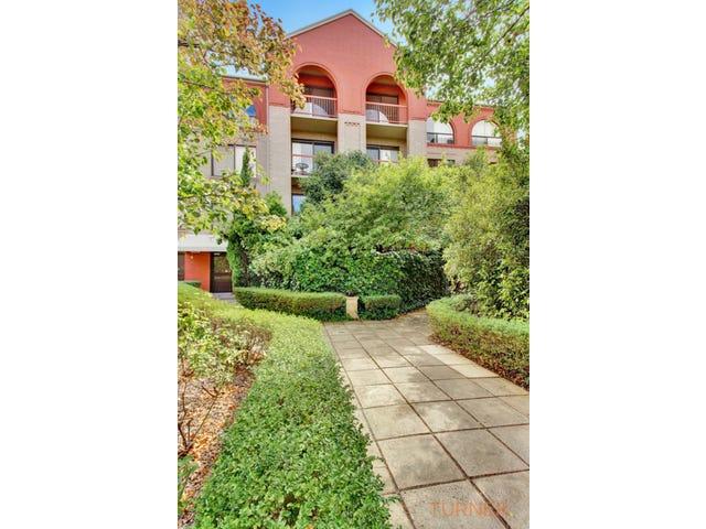 38/274 South Terrace, Adelaide, SA 5000