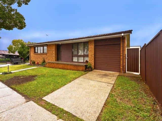 12 Keats Close, Wetherill Park, NSW 2164