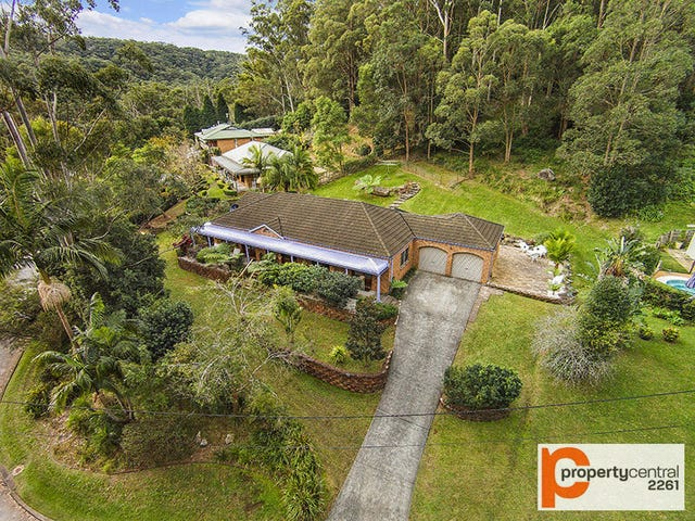 102 Blackbutt Street, Wyoming, NSW 2250