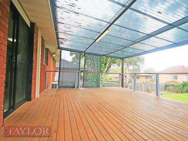 33 Girralong Avenue, Baulkham Hills, NSW 2153