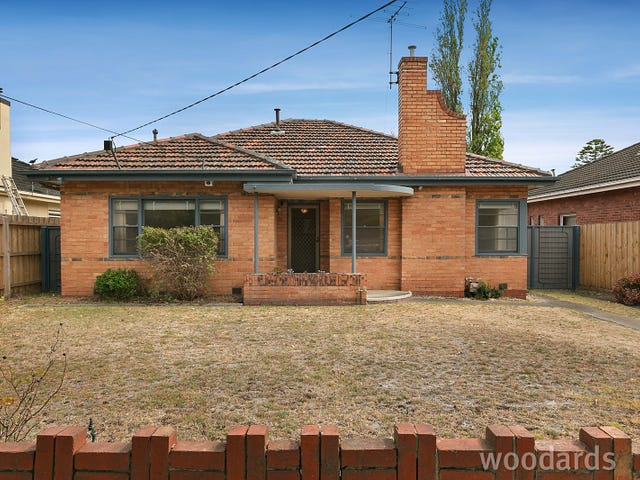 5 Andrew Street, Oakleigh, Vic 3166