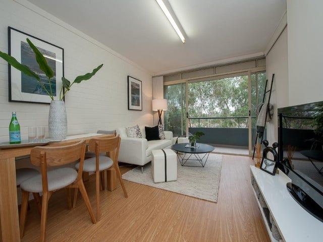 20a/66 Great Eastern Highway, Rivervale, WA 6103