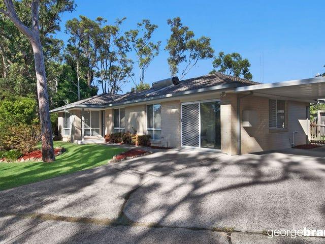 903 The Scenic Road, Kincumber, NSW 2251
