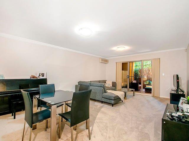 2/4-6 Mercer Street, Castle Hill, NSW 2154