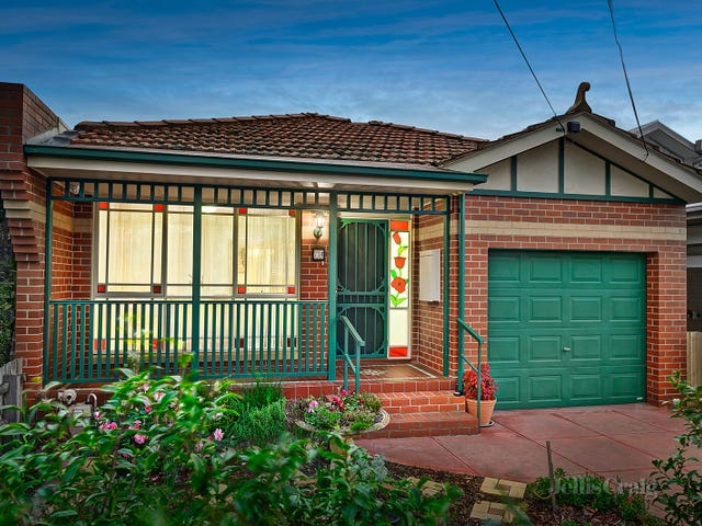 77A Fulham Road, Alphington, Vic 3078