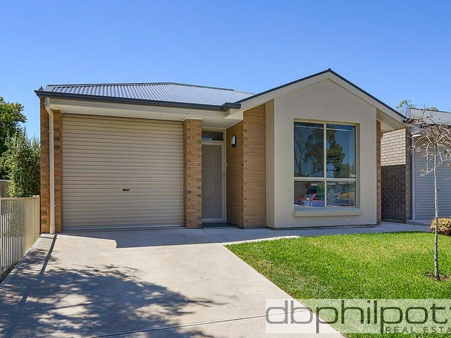 32 East Ave, Northfield, SA 5085