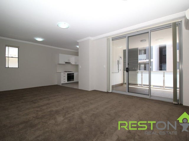 34/41 Santana Road, Campbelltown, NSW 2560