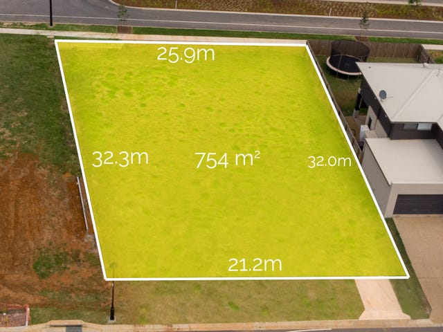 16 Plum Place, Rochedale, Qld 4123