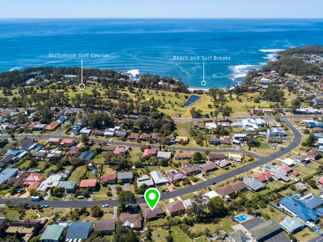 46 Seaview Street, Mollymook, NSW 2539