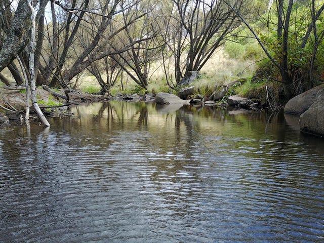 Mount View Mount View Road, Oberon, NSW 2787