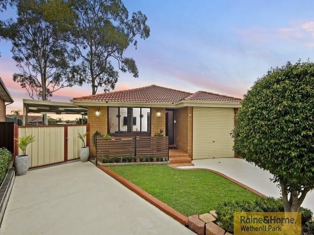 6/4 Amiens Close, Bossley Park, NSW 2176
